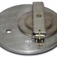 Люк алюминиевый ЛА600 АМГ-3М-003