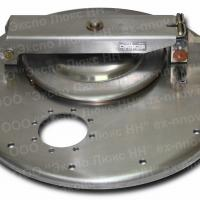 Люк алюминиевый ЛА600 АМГ-3М-002