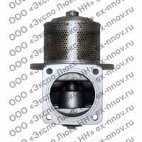 Донный клапан КД-100АЛ-1